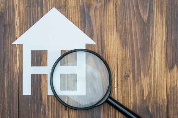 7 points à vérifier avant d'acheter une première maison