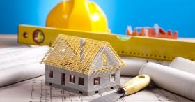 Rénovations - Quelles sont les valeurs sûres?